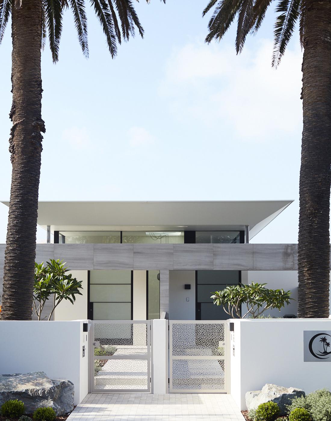 Vic Lake Architects VLA Project Allure